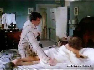 Jane Seymour - Lassiter (1984) 2