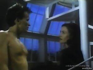 Jane Seymour - El tunel (1987) 2