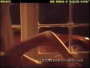 Kari Wuhrer - Beyond Desire (1996) 2