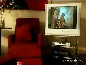 Karina , Nicole Smolin - Excitante experience (2005) 6