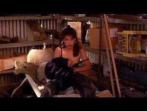 Karina Arroyave - One Eight Seven (1997) 3