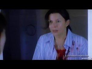 Kari Wuhrer - Hellraiser: Deader (2005)