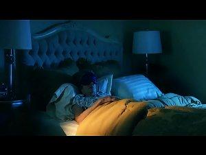 Laura Gomez - Orange Is the New Black (2013)