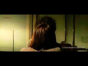 Laura Chiatti - Ho voglia di te (2007)
