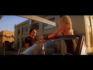 Laura Dern - Wild at Heart (1990) 2