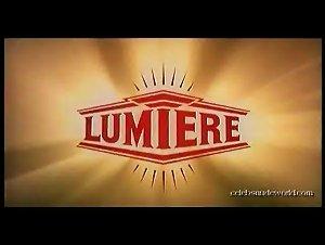 Laura Gemser - Emanuelle - Perche violenza alle donne (1977) 2