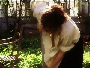 Laura Kamis Wrang - August Strindberg: Ett liv (1985)
