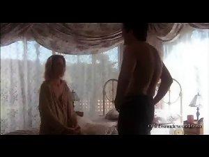 Laura Johnson - Fatal Instinct (1991)