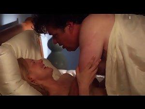 Fuck sexy girl rand