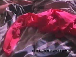 Laura San Giacomo - Nina Takes a Lover (1994)