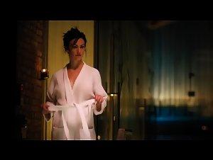 Maggie Siff Billions 2016 Celebs Nude World Nude Videossex