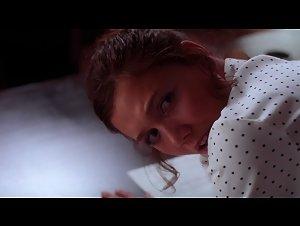 Maggie Gyllenhaal - Secretary (2002) 4
