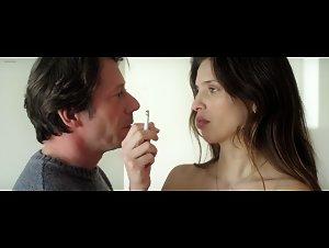 Maiwenn Le Besco - L'amour est un crime parfait (2013)