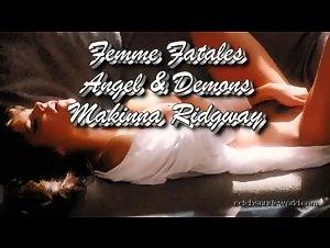 Makinna Ridgway - Femme Fatales (2011) 2