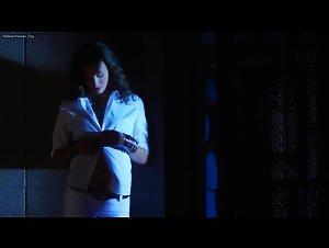 Malena Morgan - Pleasure or Pain (2013) 5