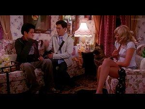 Malin Akerman - Harold and Kumar Go to White Castle (2004)