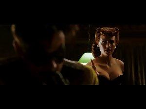 Malin Akerman - Watchmen (2009) 3