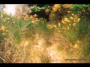 Malu - La storia di Lady Chatterley (1989)