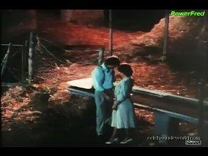 Malu - La storia di Lady Chatterley (1989) 6