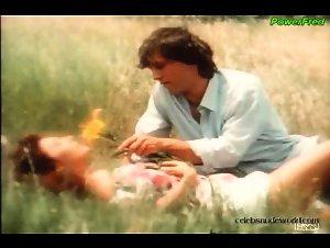 Malu - La storia di Lady Chatterley (1989) 8