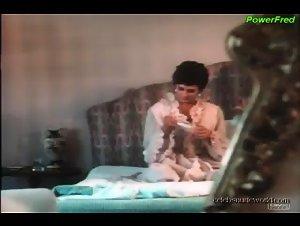 Malu - La storia di Lady Chatterley (1989) 9
