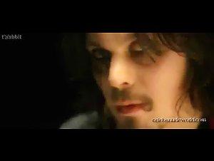 Natalia Avelon - Summer Wine - Ville Valo (music video) (2007)