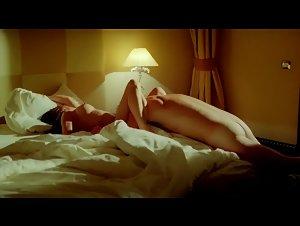 Natalia Avelon - Strike Back (2010)