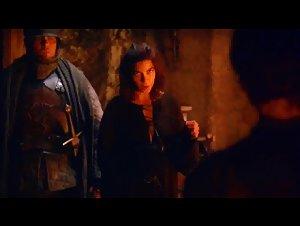 Natalia Tena - Game of Thrones (2011)