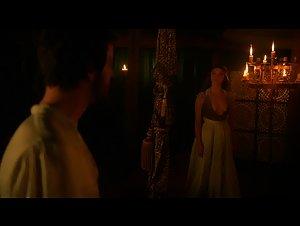 Natalie Dormer - Game of Thrones (2011)