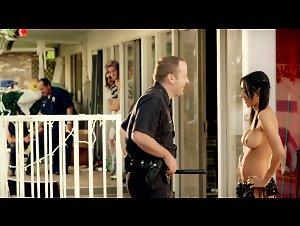 Nataly Joe - Blackout (2013)