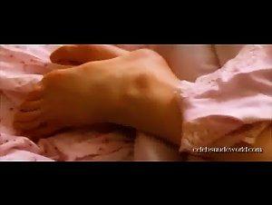 Natalie Portman - Black Swan (2010)