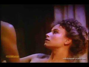 Natalie Uher - Emmanuelle 6 (1988)