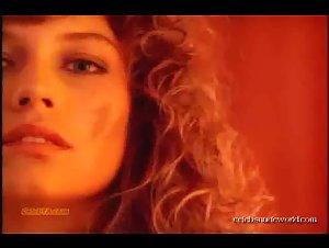 Natalie Uher - Emmanuelle 6 (1988) 5