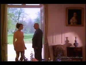 Natalie Uher - Emmanuelle 6 (1988) 10
