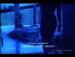 Natalie Uher - Emmanuelle 6 (1988) 12