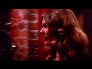 Patch Mackenzie , Unknown Girls - Serial (1980)