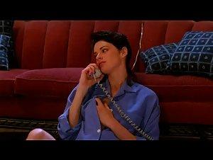 Patricia Charbonneau - Call Me (1988)