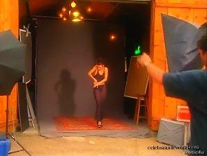 Patricia - Hot Body Video Magazine - Underwear Affair (1998) 2