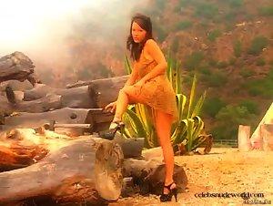 Patricia - Hot Body Video Magazine - Underwear Affair (1998) 3