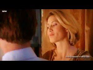Paula Hamilton - Monk Dawson (1998)