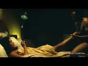 Paula Jai Parker , Savannah Haske - She Hate Me (2004)
