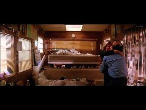Patsy Kensit - Lethal Weapon 2 (1989)