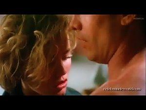 Patsy Kensit - Timebomb (1991) 2