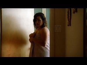 Patti D'Arbanville - The Sopranos (1999)