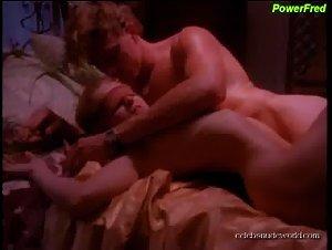 Paula Aletonis in Playboy: 10 Secrets For Sexual Pleasure (2004)