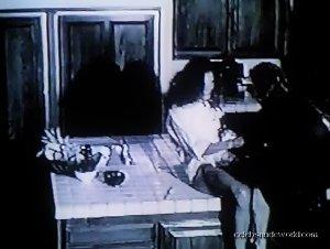 Paula Barbieri - Night Eyes 4 (1996)