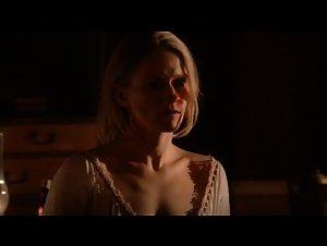 Paula Malcomson - Deadwood (2004)