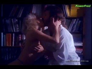 Paula Revee - Modern Love II (1992) 2