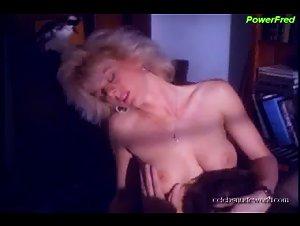 Paula Revee in Modern Love II (1992) 2