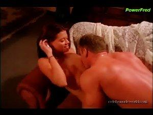 Raisa Ivanic - Sexual Chemistry (1999) 2